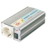 INVERTER 150 WATT 12 V.