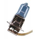 LAMPADINA ALOGENA 12V. 55 W.