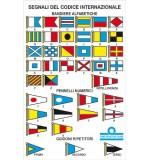 TABELLA CODICI INTERN. CM.11X16