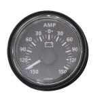 SHUNT DI RICAMBIO 150-0-150 AMP.