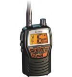 VHF COBRA  HH125 EU