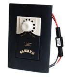 AMPLIFICAT.  GLOMEX 50023/98SR12