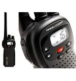 VHF RADIO OCEAN POCKET 4300