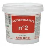 ADDENSANTE NR.2 KG.1,5