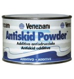 ANTISKID POWDER KG.0,150