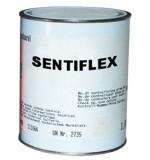 SENTIFLEX  LT.0,750