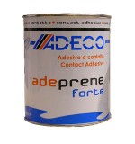 ADESIVO PER NEOPRENE GR.500