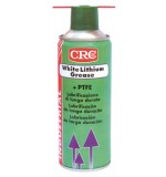 CRC LITHIUM+PTFE GREASE ML.300