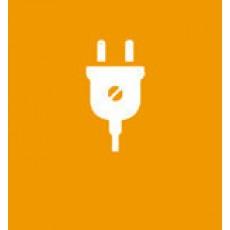 Equipaggiamento Elettrico