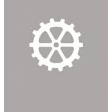 Accessori, Ricambi Motore, Guida